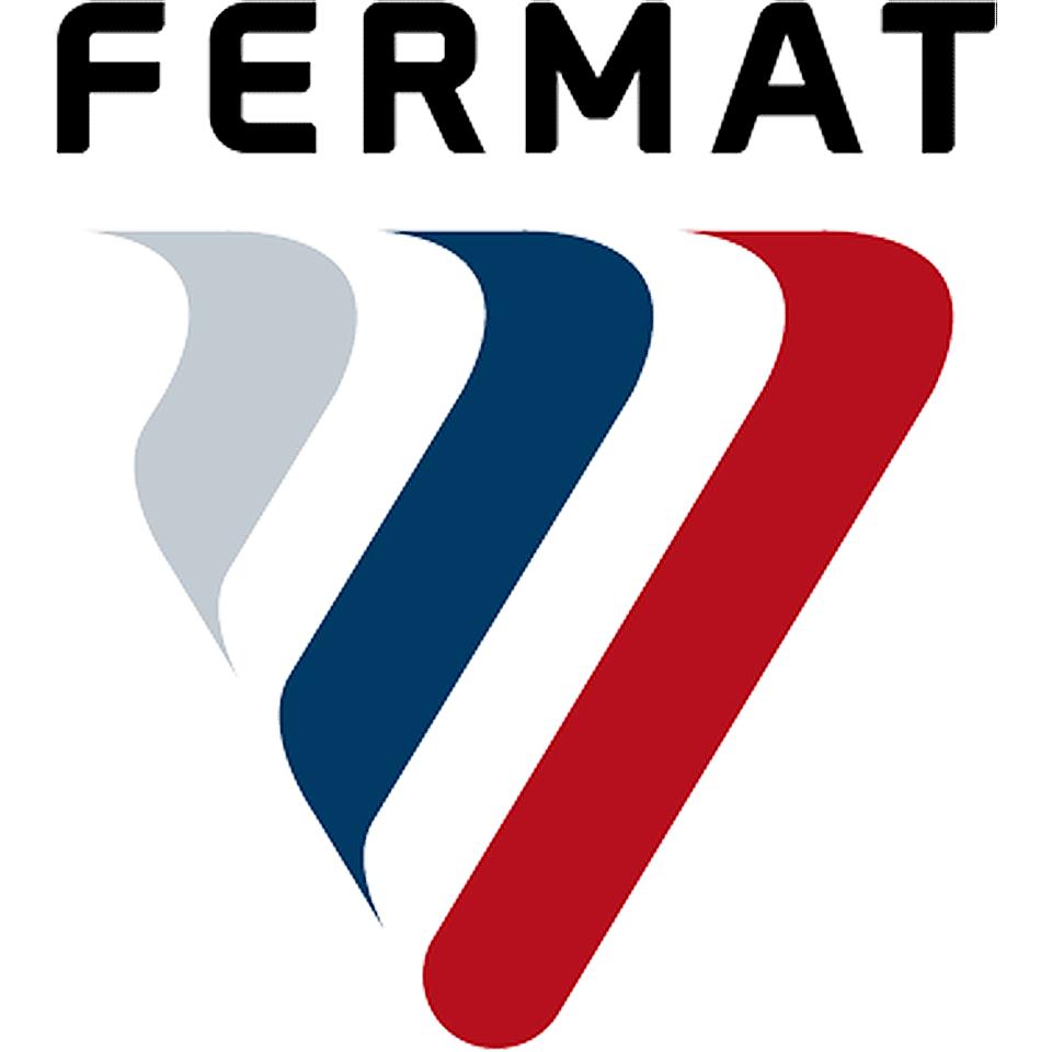 Logo - Fermat