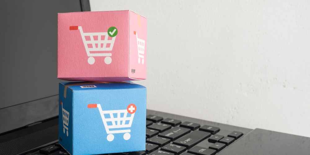 Zaujmi a zvýš predaj svojho e-shopu - image